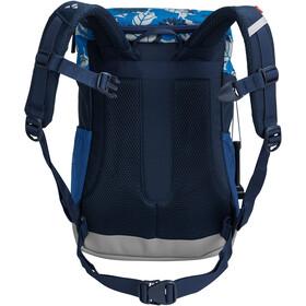 VAUDE Pecki 10 Backpack Barn radiate blue